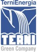 logo TEGC