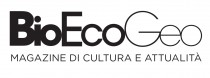 Logo Bioecogeo vedogreen