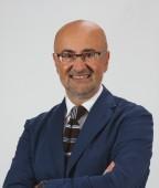 Giuseppe Natale